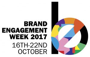 Brand Engagment Week Logo-01[223489]