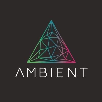 ambientww[416372]