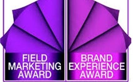 FMBE Awards 2015