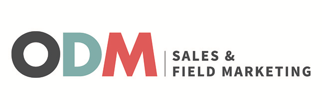 ODM sales and Field Marketing