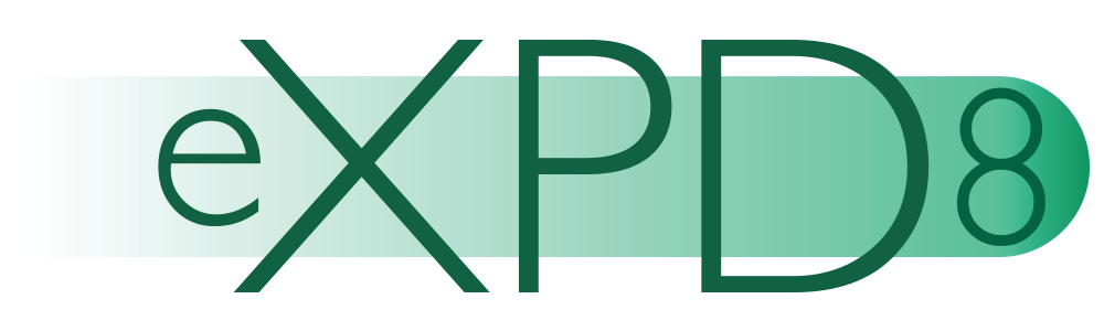 eXPD8-uk-colour-logo
