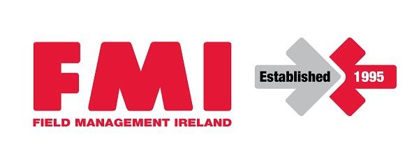 FMI-logo-1200x579 [56601]