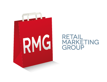 Retail Marketing Logo-01-01 [190273]