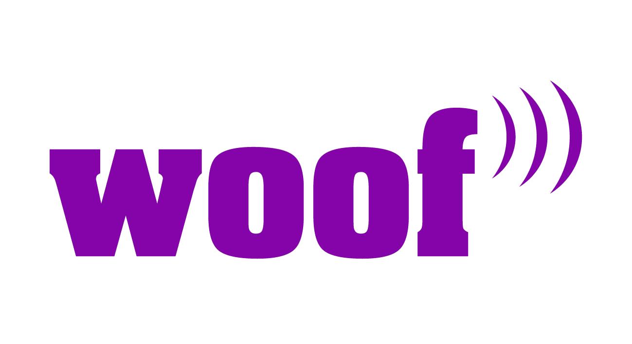 Wooflogo