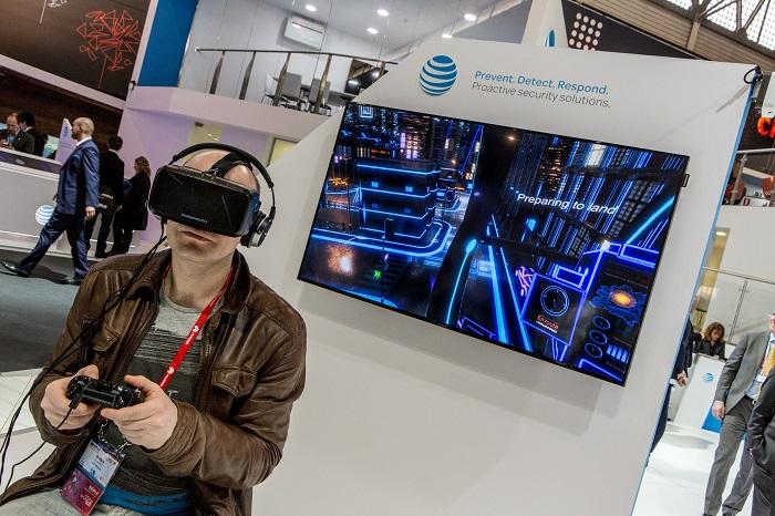 gpj mwc Virtualrealitymedium