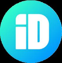 iD_logo