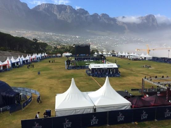 BPL Live Cape Town little [1361467]