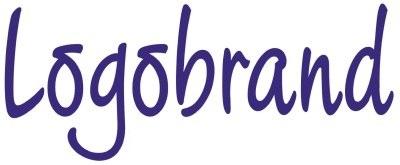LogobrandOriginal