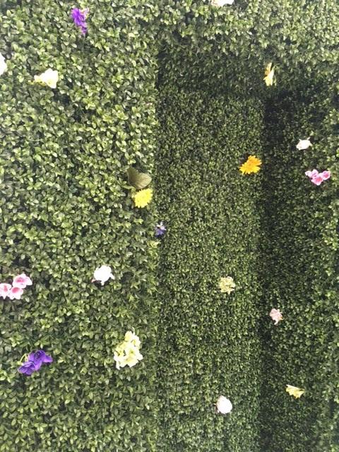 Style Garden -intu