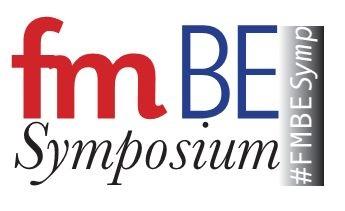 symp logo [968253]