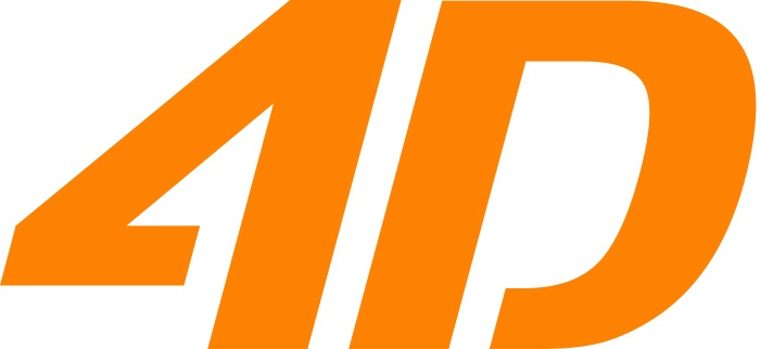 4D_Primary_Logo_Orange
