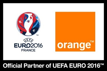 Orange UEFA Logo little[714851]
