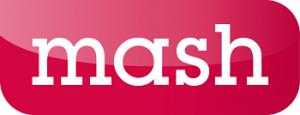 Mash_staffinglittle logo