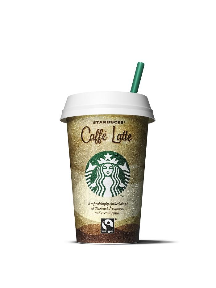 Starbucks-English_CaffeLatte little