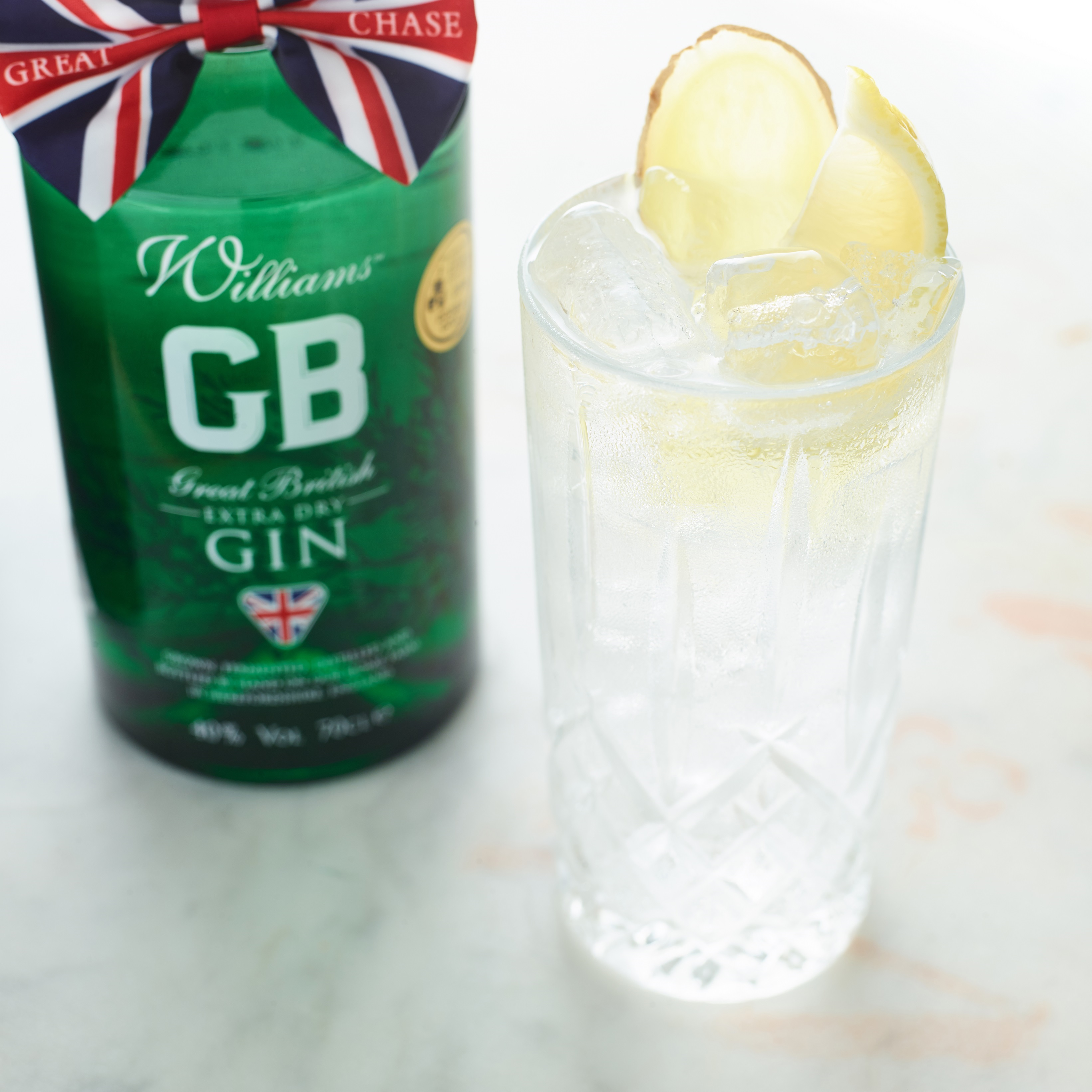 chase gin 4 [1434756]