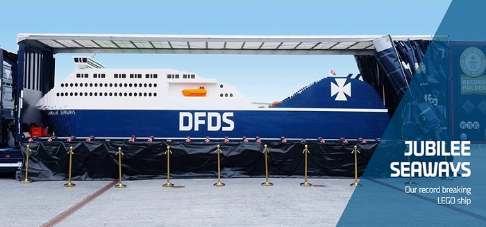 dfds-lego-ship604714