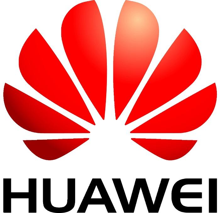 huawei-logo1659292little