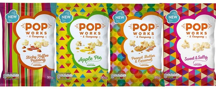 new-pop-works-co-range1400445little