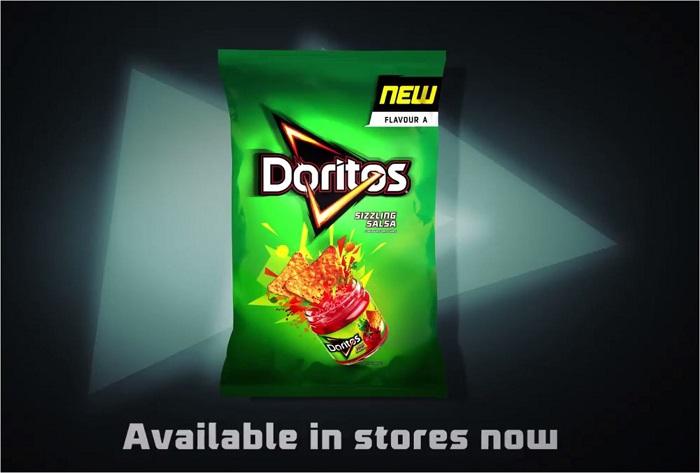 new-sizzling-salsa-doritos-a1303746little