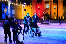 arena-group-hampton-court-ice-skating