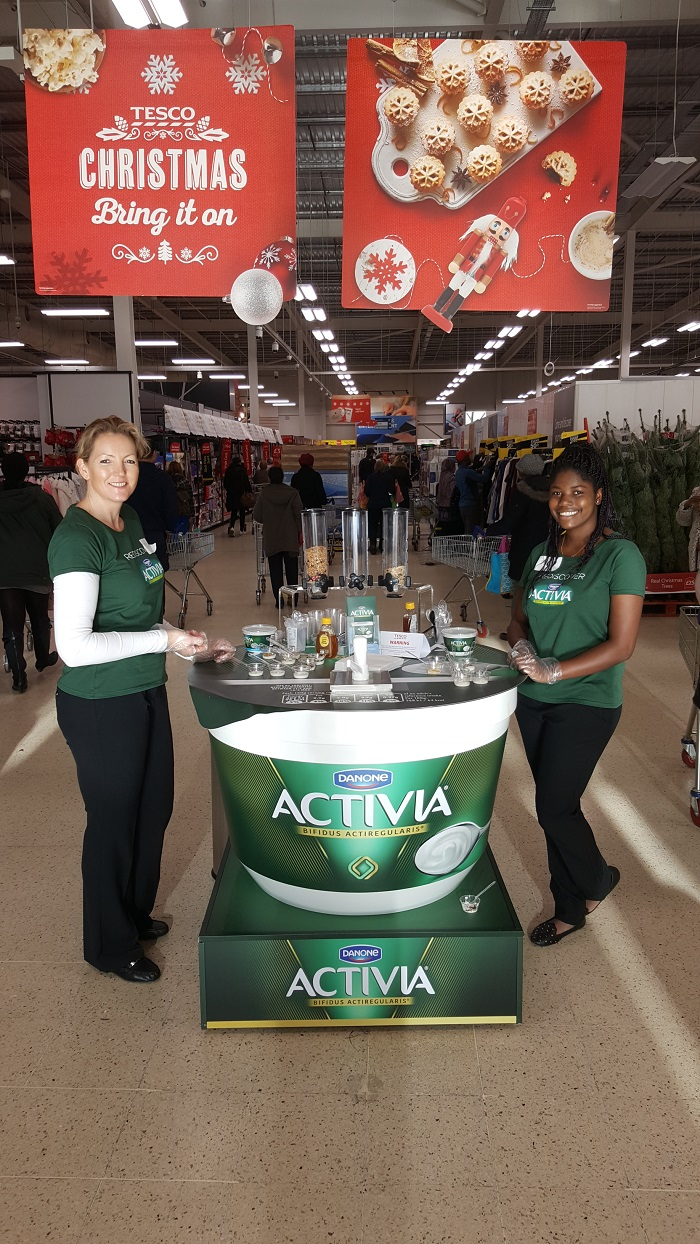 activia-and-mars-events-little