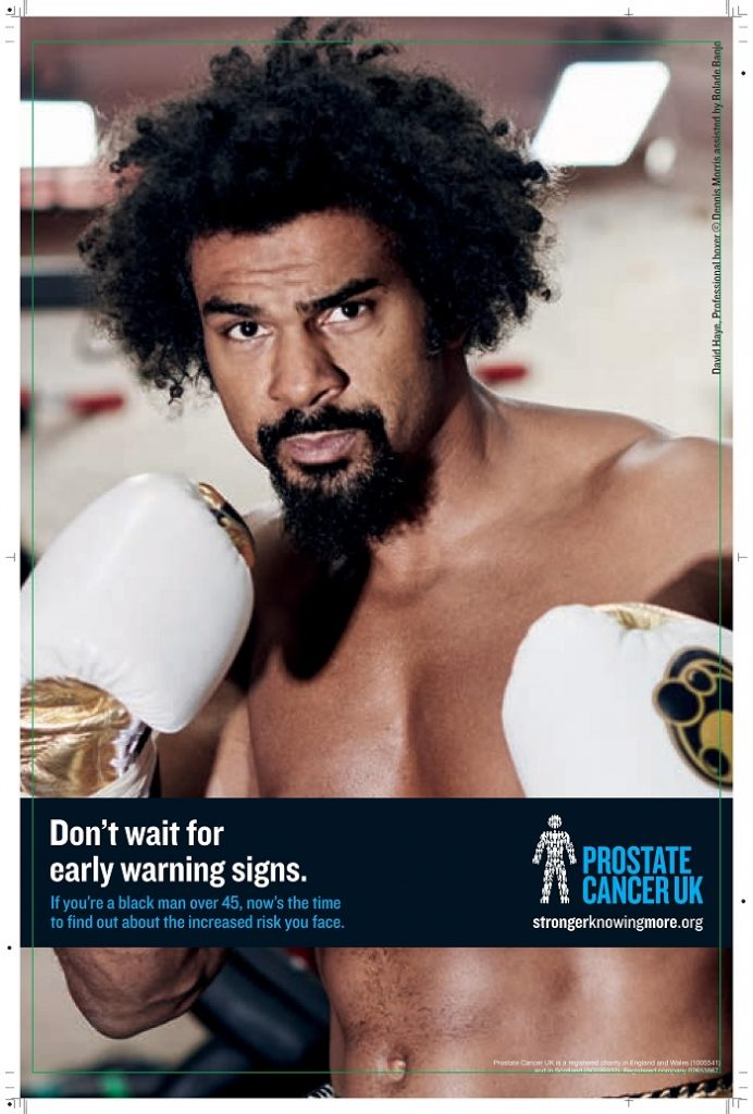 David Haye_Prostate Cancer UK_Kinetic[121135]little