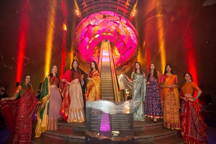 Indian Weddings_Timeless Treasures little