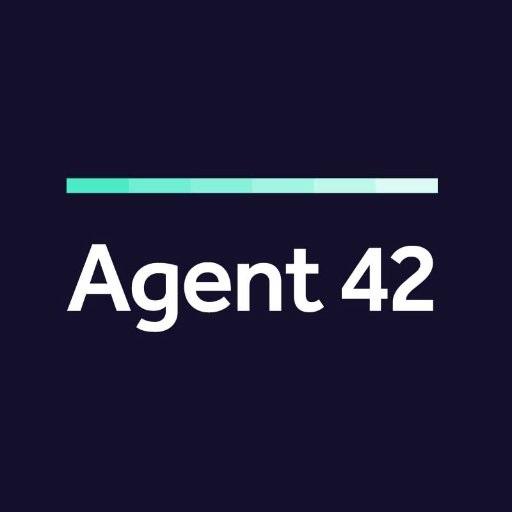 agent42- web