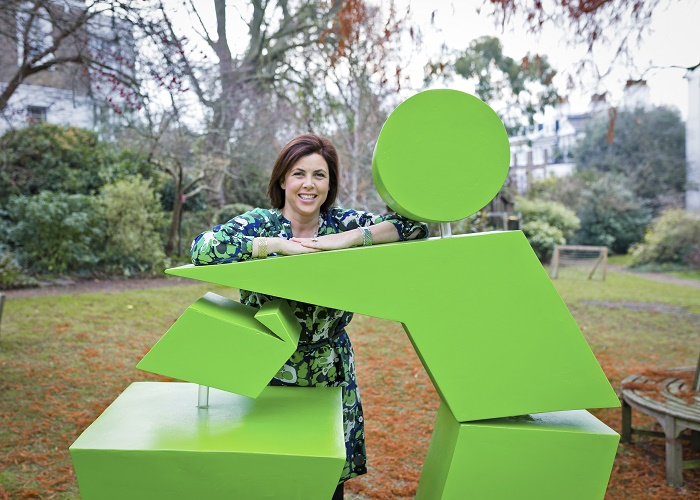 Keep Britain Tidy_Kirsty Allsopp and The Tidyman little