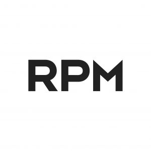 RPM LOGO01-08 copy
