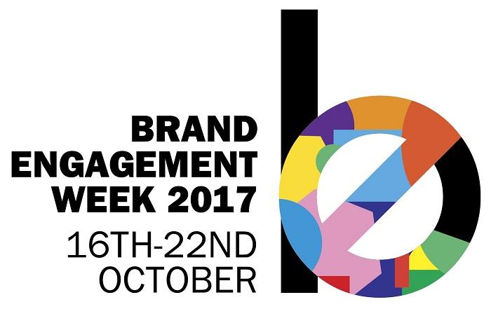 Brand Engagment Week Logo-01[161735]little