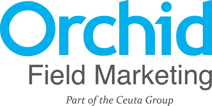 Orchid Ceuta group logo little