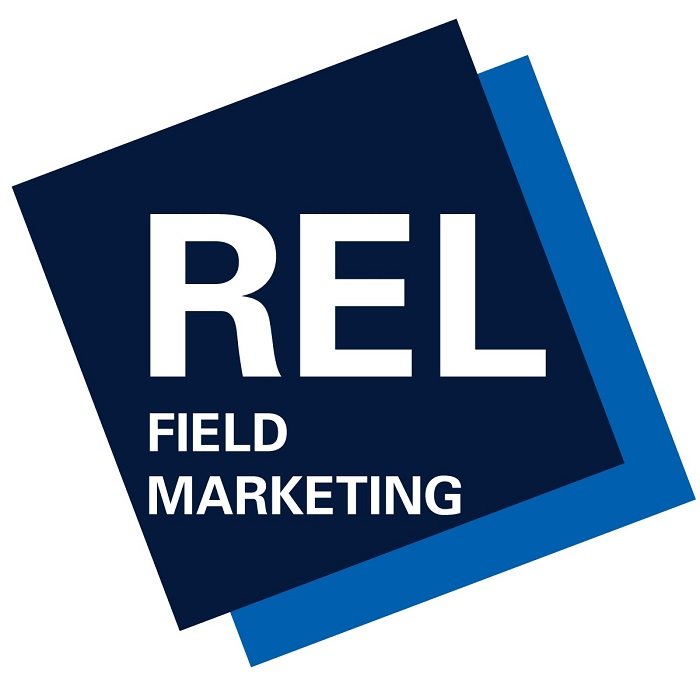 REL Logo - Large[161925]for site