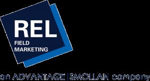 REL Logo (medium) an advantage smollan company.fw