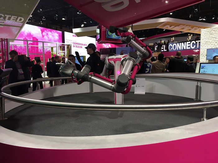 T-Mobile[147520]MWC little
