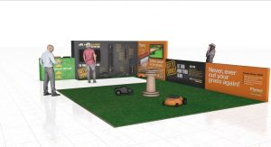 3D-CGi-Flymo-McCulloch-Display-Stand_v4[223465] little