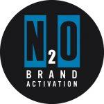 N2O_logo_brand activation_Roundel[223981]