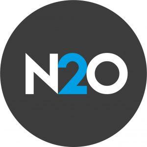 N2O_logo_rgb