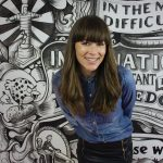 Rachel Bateman_CMYK
