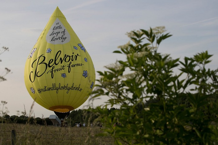 FSP_BELVOIR_BALLOON little