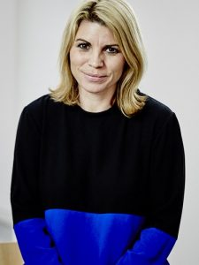 Helen Braybrook 2[292583]