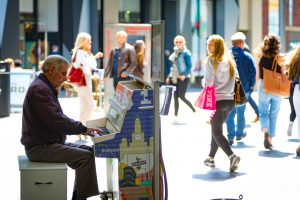 Liverpool ONE_Tickle the Ivories[269930]