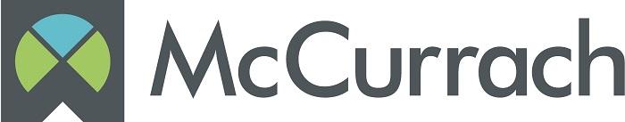 McCurrach Masterbrand - little