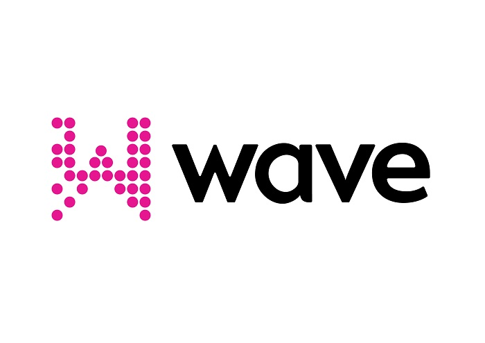 Wave-logo_little