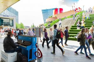 Liverpool ONE - Tickle the Ivories_little