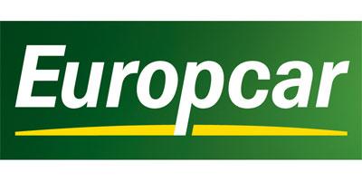 europcar_logo_400