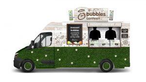 innocent bubbles canteen little