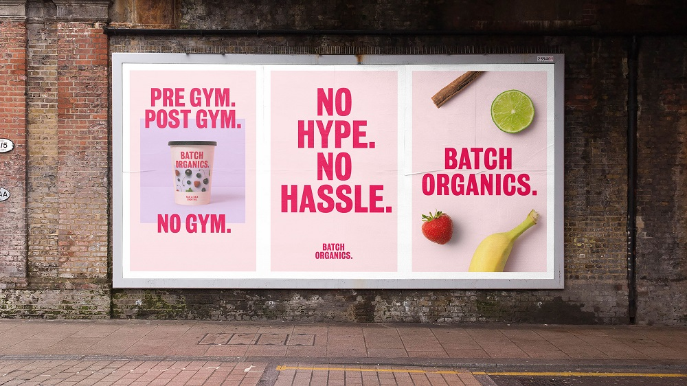 Batch Organics, Billboard LR copy