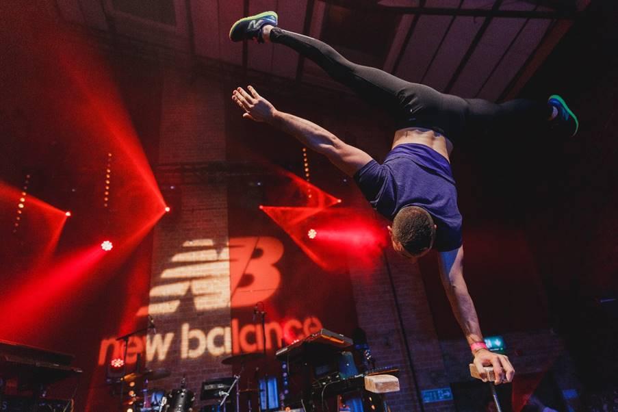 newbalance rpm