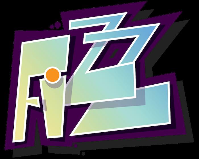 Fizz logo 2017